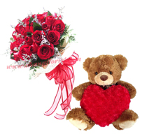 send flowers to bangkok thailand