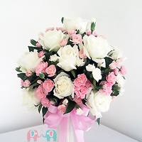 Send Flower to Thailand